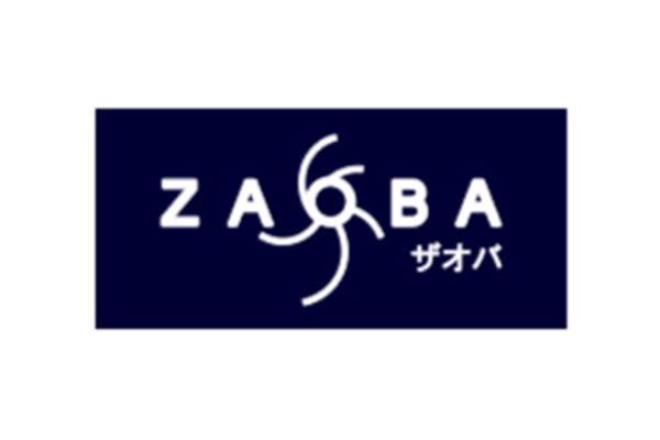 株式会社 ザオバ